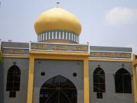 makola_masjid1