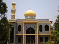 makola_masjid2